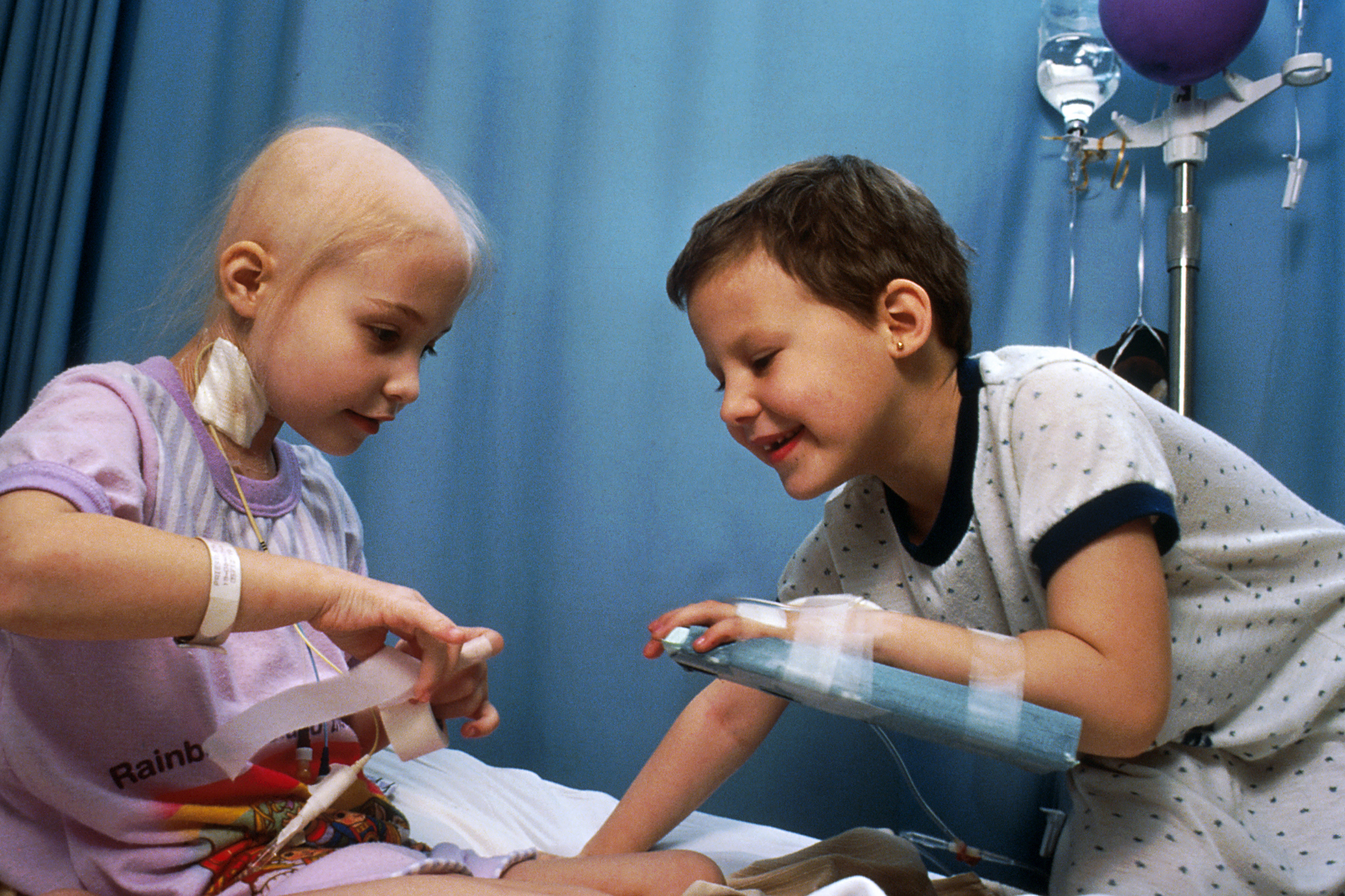 Pediatric_patients_receiving_chemotherapy.jpg