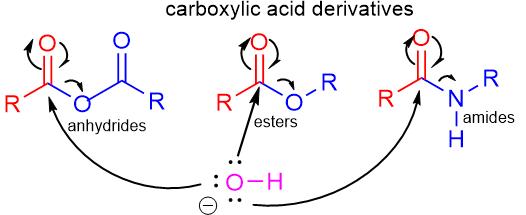 carbonylchem_Intro.PNG