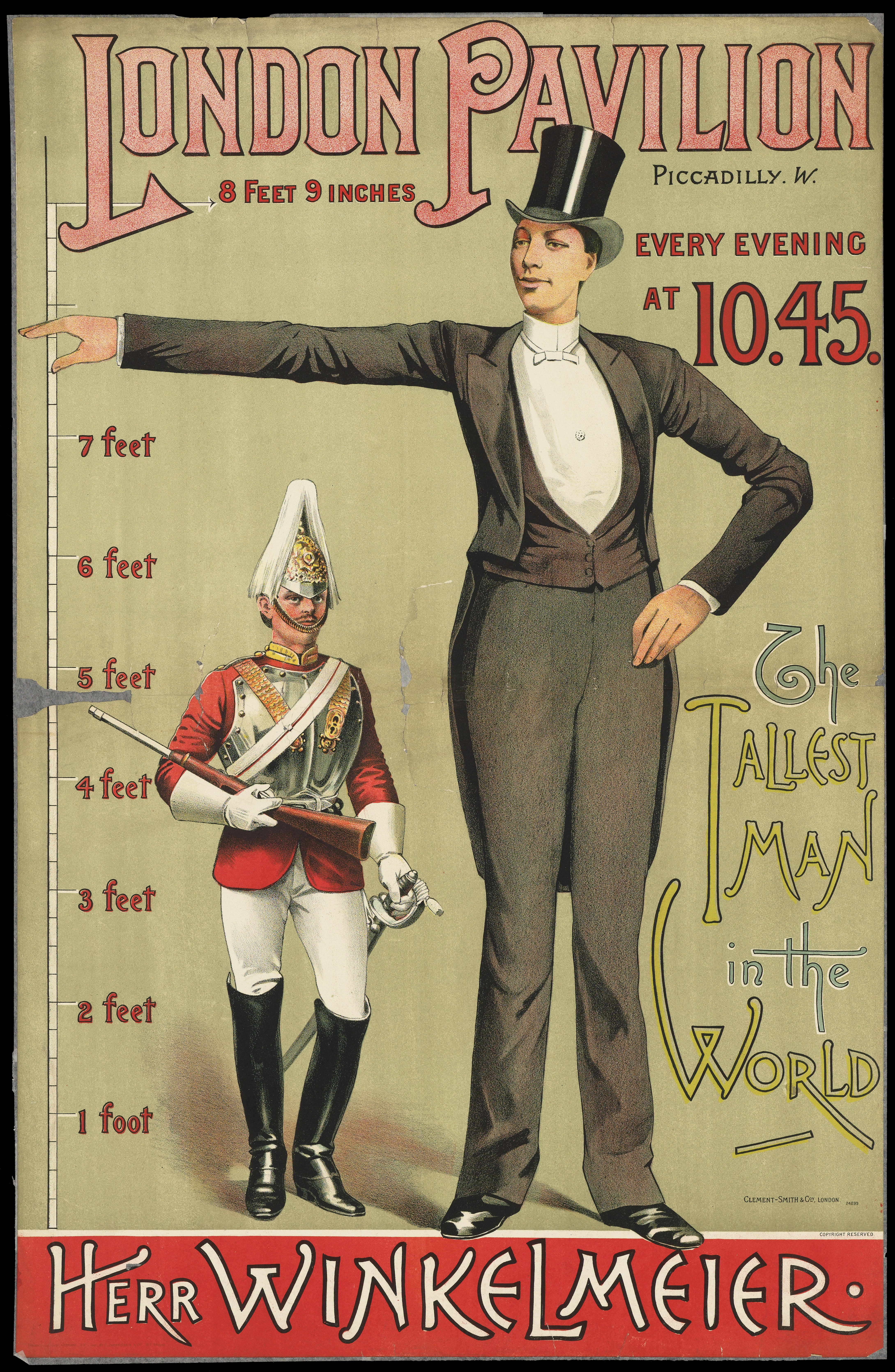 Poster_advertising_the_tallest_man_in_the_world_Wellcome_L0063555.jpg