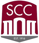 Sacramento City College